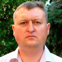 kuznetsov-250