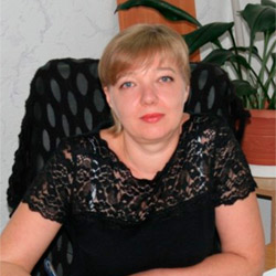 Карасьова-250