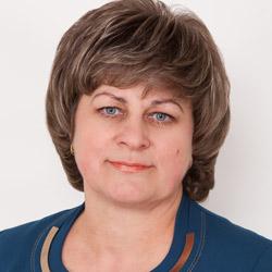 лариса-василенко-250