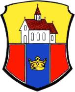 штольберг